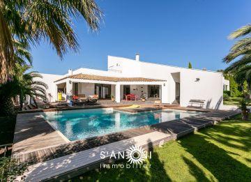 For sale Agde 3414820021 S'antoni real estate