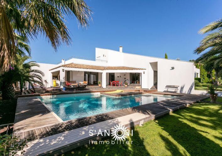 A vendre Agde 3414820021 S'antoni immobilier prestige