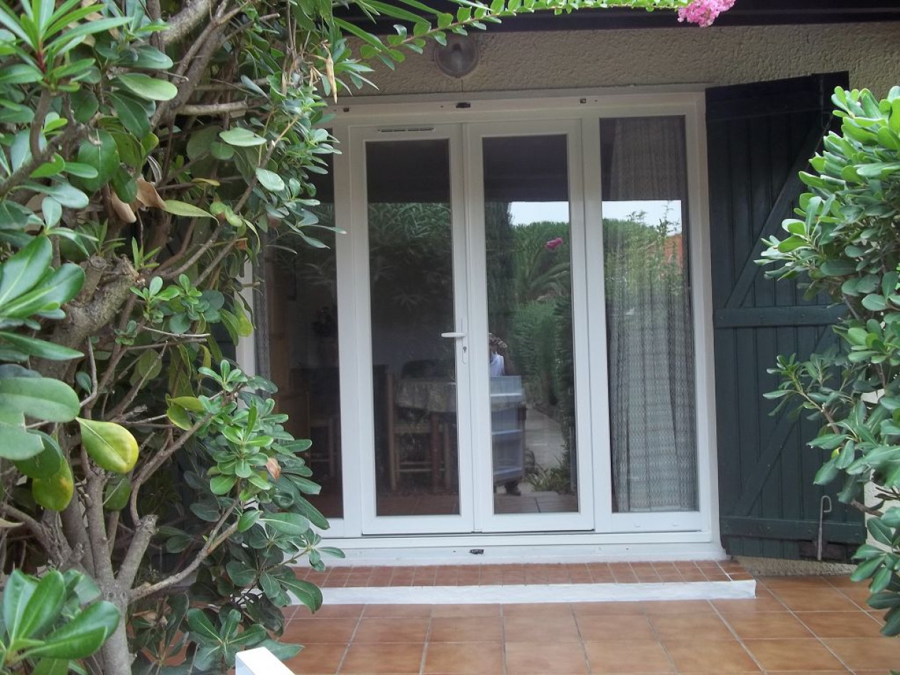 A vendre Le Cap D'agde 3414820082 S'antoni immobilier