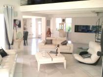 A vendre Agde 3414820316 S'antoni immobilier agde