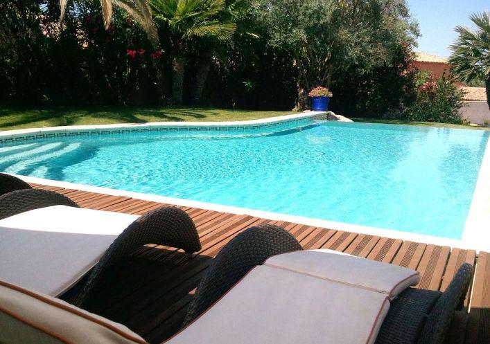 A vendre Agde 3414820316 S'antoni immobilier prestige