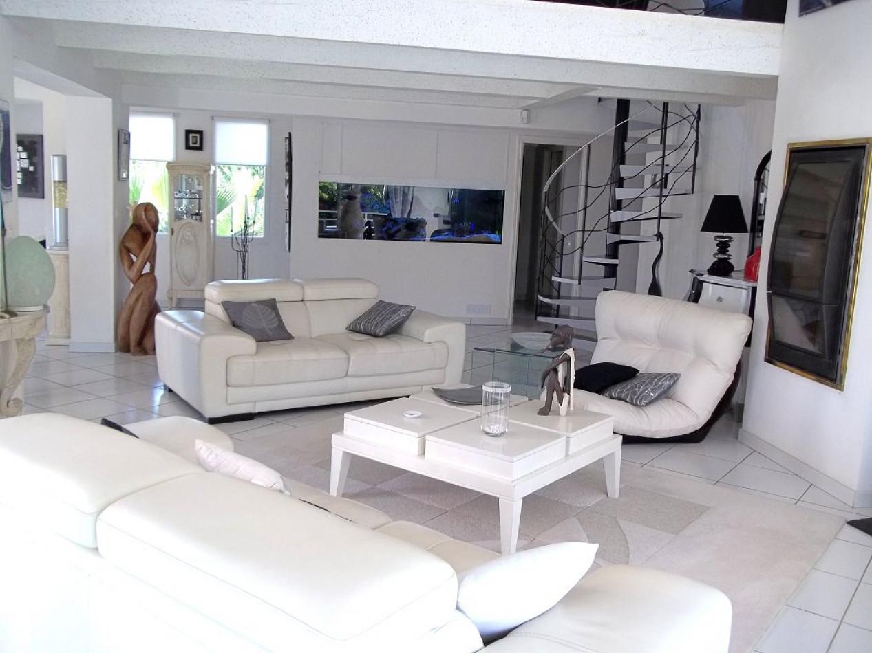A vendre Agde 3414820316 S'antoni immobilier