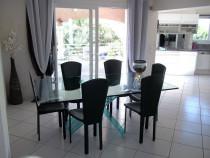 A vendre Agde 3414820316 S'antoni immobilier agde centre-ville