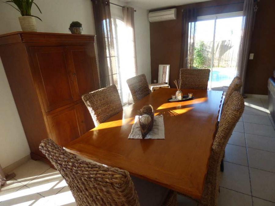 A vendre Bessan 3414820869 S'antoni immobilier jmg