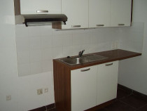 A louer Agde 3414821031 S'antoni immobilier agde centre-ville