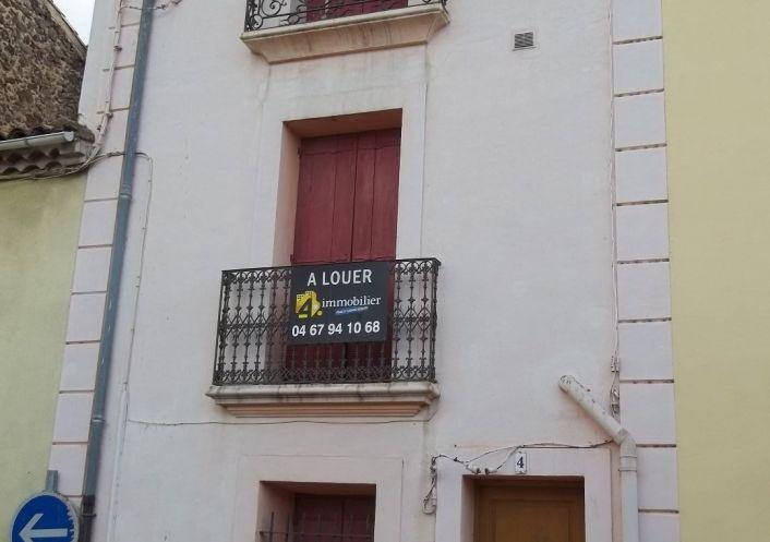 A vendre Agde 3414821248 S'antoni immobilier
