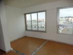 A vendre Le Cap D'agde 3414821477 S'antoni immobilier cap d'agde