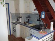 A vendre Vias 3414821739 S'antoni immobilier agde centre-ville