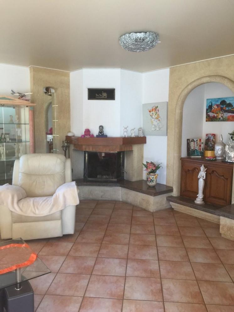 A vendre Le Grau D'agde 3414821901 S'antoni immobilier prestige
