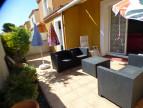 A vendre Le Grau D'agde 3414822054 S'antoni immobilier