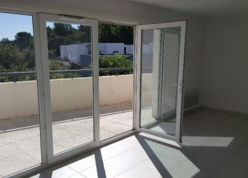 A louer Agde 3414822072 S'antoni immobilier agde