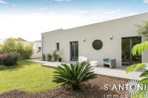 A vendre Le Cap D'agde 3414822125 S'antoni immobilier grau d'agde