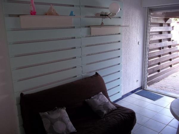 For sale  Le Cap D'agde | Réf 3414822129 - S'antoni real estate