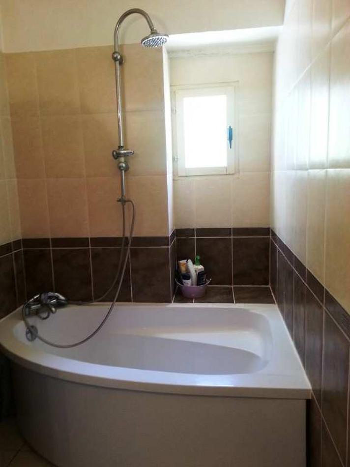 A louer Agde 3414822211 S'antoni immobilier
