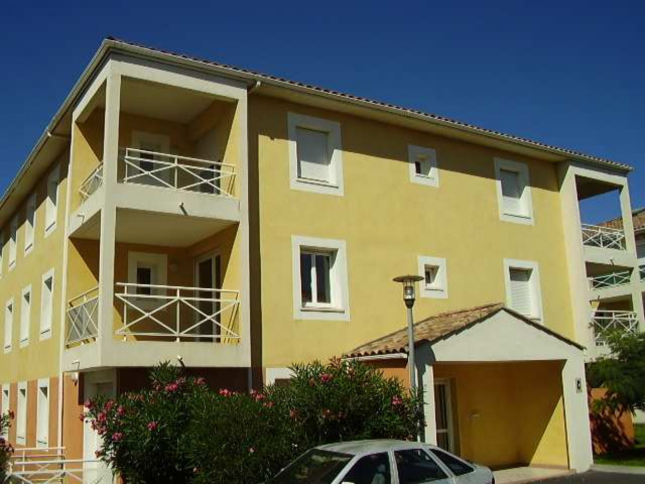 A vendre Agde 3414822392 S'antoni immobilier