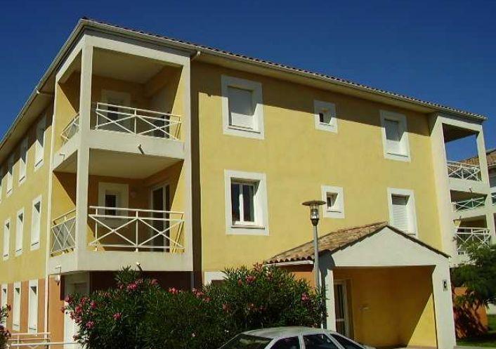 A vendre Agde 3414822392 S'antoni immobilier