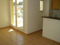A vendre Agde 3414822392 S'antoni immobilier agde centre-ville