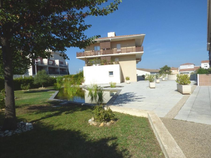 A vendre Agde 3414822442 S'antoni immobilier agde centre-ville
