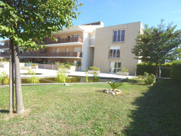 For sale Agde 3414822442 S'antoni real estate