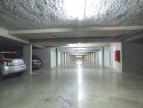 A vendre Agde 3414822442 S'antoni immobilier