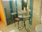 A vendre Agde 3414822621 S'antoni immobilier agde centre-ville