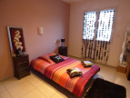 A vendre Agde 3414822678 S'antoni immobilier