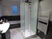 A vendre Agde 3414822678 S'antoni immobilier agde centre-ville