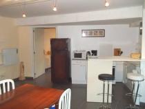 A vendre Le Cap D'agde 3414822848 S'antoni immobilier agde centre-ville