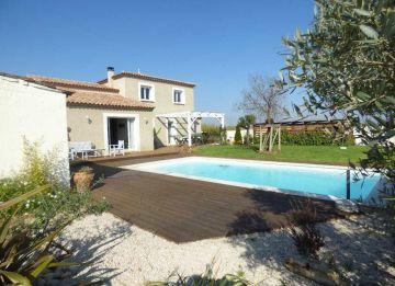 For sale Florensac 3414822973 S'antoni real estate