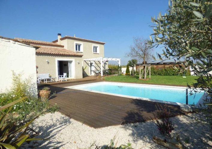 A vendre Florensac 3414822973 S'antoni immobilier prestige