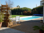 A vendre Florensac 3414822973 S'antoni immobilier