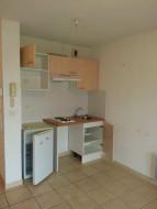 A louer Agde 3414822982 S'antoni immobilier agde centre-ville