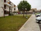 A louer Marseillan 3414823007 S'antoni immobilier