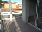 A vendre Marseillan 3414823077 S'antoni immobilier