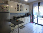 A vendre Agde 3414823168 S'antoni immobilier