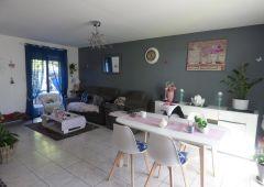 A vendre Agde 3414823168 S'antoni immobilier