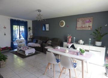For sale Agde 3414823168 S'antoni real estate