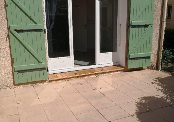 A louer Le Cap D'agde 3414823256 S'antoni immobilier cap d'agde