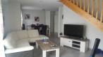 A louer Le Grau D'agde 3414823314 S'antoni immobilier