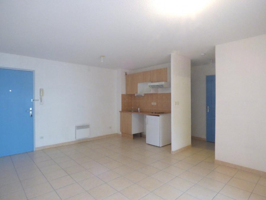 A vendre Agde 3414823483 S'antoni immobilier agde centre-ville