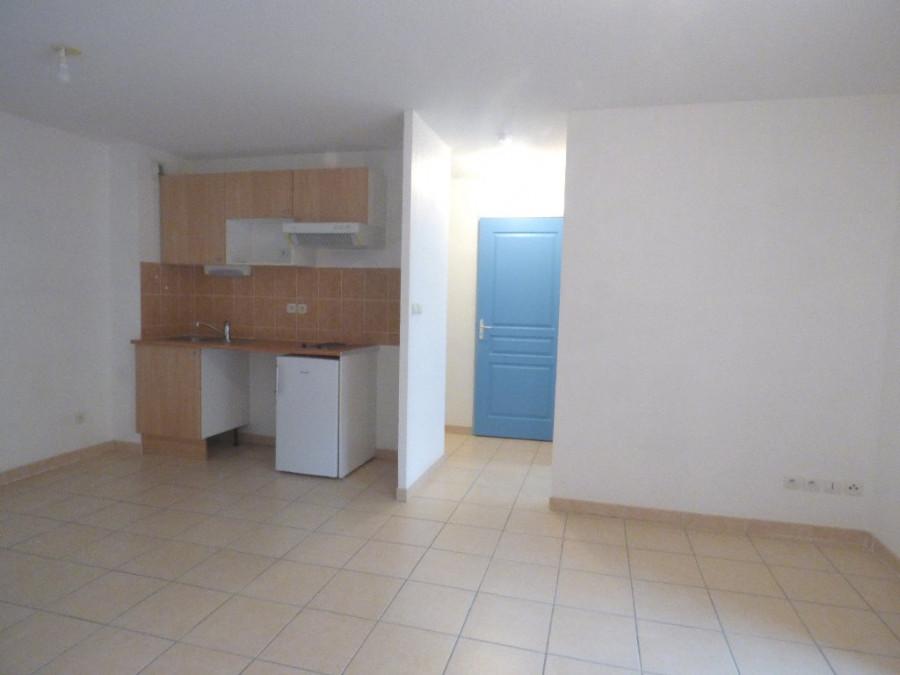 A vendre Agde 3414823483 S'antoni immobilier agde