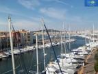 A vendre Le Cap D'agde 3414823499 S'antoni immobilier