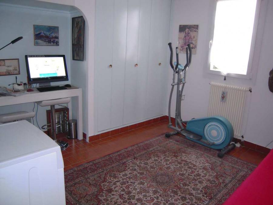 A vendre Le Cap D'agde 3414823499 S'antoni immobilier marseillan centre-ville