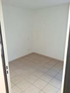 A vendre Agde 3414823610 S'antoni immobilier agde