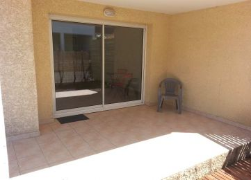 A vendre Agde 3414823610 S'antoni immobilier agde