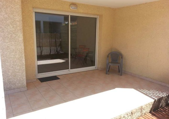 A vendre Agde 3414823610 S'antoni immobilier
