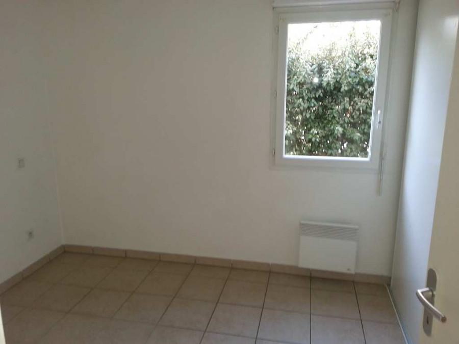 A vendre Agde 3414823610 S'antoni immobilier agde centre-ville