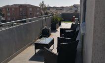 A louer Agde  3414823737 S'antoni immobilier agde centre-ville