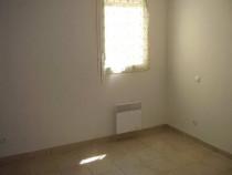 A louer Agde 3414823748 S'antoni immobilier agde centre-ville