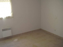 A louer Agde 3414823748 S'antoni immobilier agde
